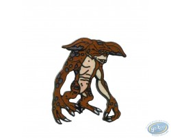 Gremlins méchant