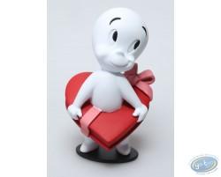 Casper coeur
