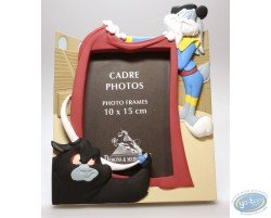 Cadre photo, Bugs Bunny (grand format)