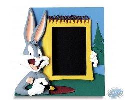 Bugs Bunny (petit format)