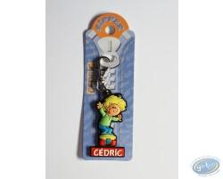 Zipper Cédric
