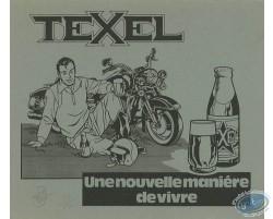 Texel (n&b)