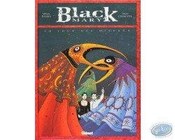 Black Mary, Le Jour des Oiseaux