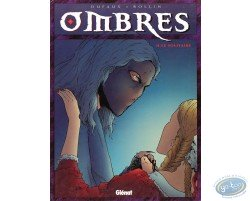 Ombres, Le solitaire