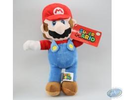 Peluche Mario 30 cm