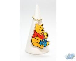Winnie et son pot de miel, Disney