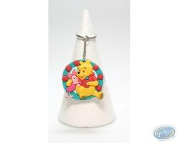Winnie et Porcinet, Disney