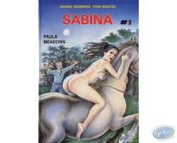Sabina T2
