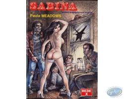 Sabina T1