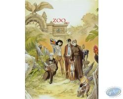 Zoo III