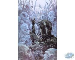 Armée de cadavres