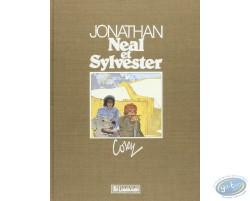 Neal & Sylvester