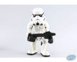 SW Stormtrooper Super Deformed
