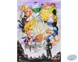 Dragon Ball Z n°6