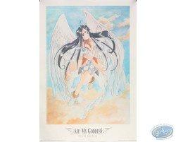 Ah ! My Goddess 3