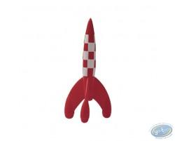Fusée (8 cm)
