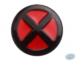 Pendentif, X-Men