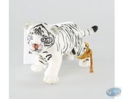Tigron blanc