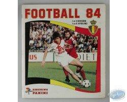 Album d'images Football 84