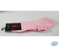 Chaussettes basses 35-37, Playboy