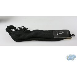 Chaussettes basses 44-46, Playboy