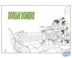 Dorian Dombre