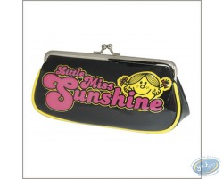 Porte-monnaie, Little Miss Sunshine