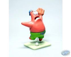 Patrick Base-ball