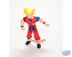 Son Goku Super Saja