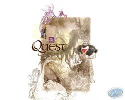A Quest