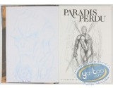 Edition spéciale, Paradis Perdu : Terres