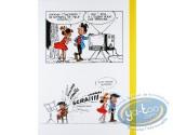 Album de Luxe, Modeste et Pompon : 60 gags Modeste et Pompon, Les Grands Classiques
