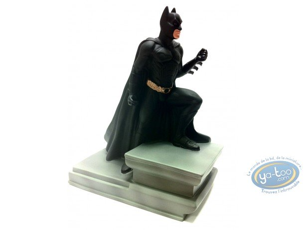 Piggy Bank, Batman : Tirelire Batman
