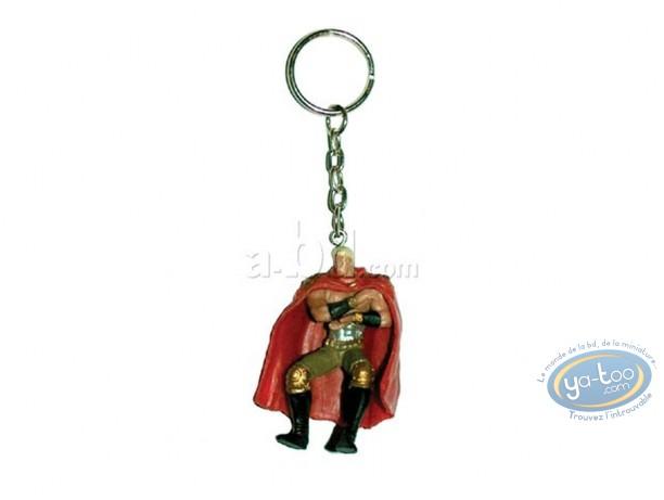 Keyring, Ken le Survivant : Key ring Hokuto no Ken : Souther