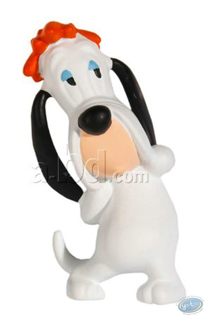 Pin's, Droopy : 3D Pin's, Droopy