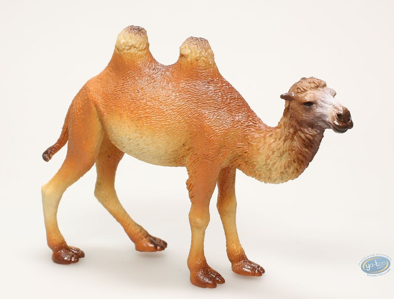buy online plastic figurine animaux les camel. Black Bedroom Furniture Sets. Home Design Ideas