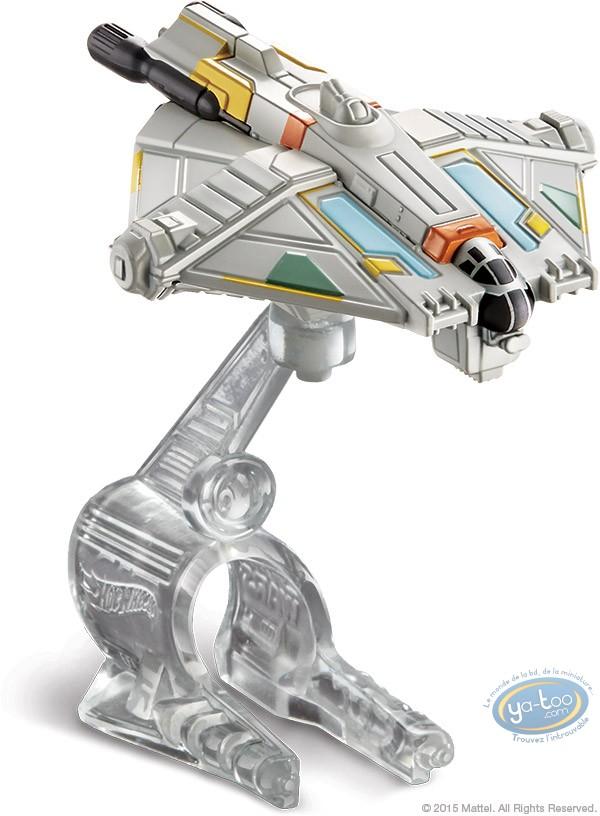 Toy, Star Wars : Ghost