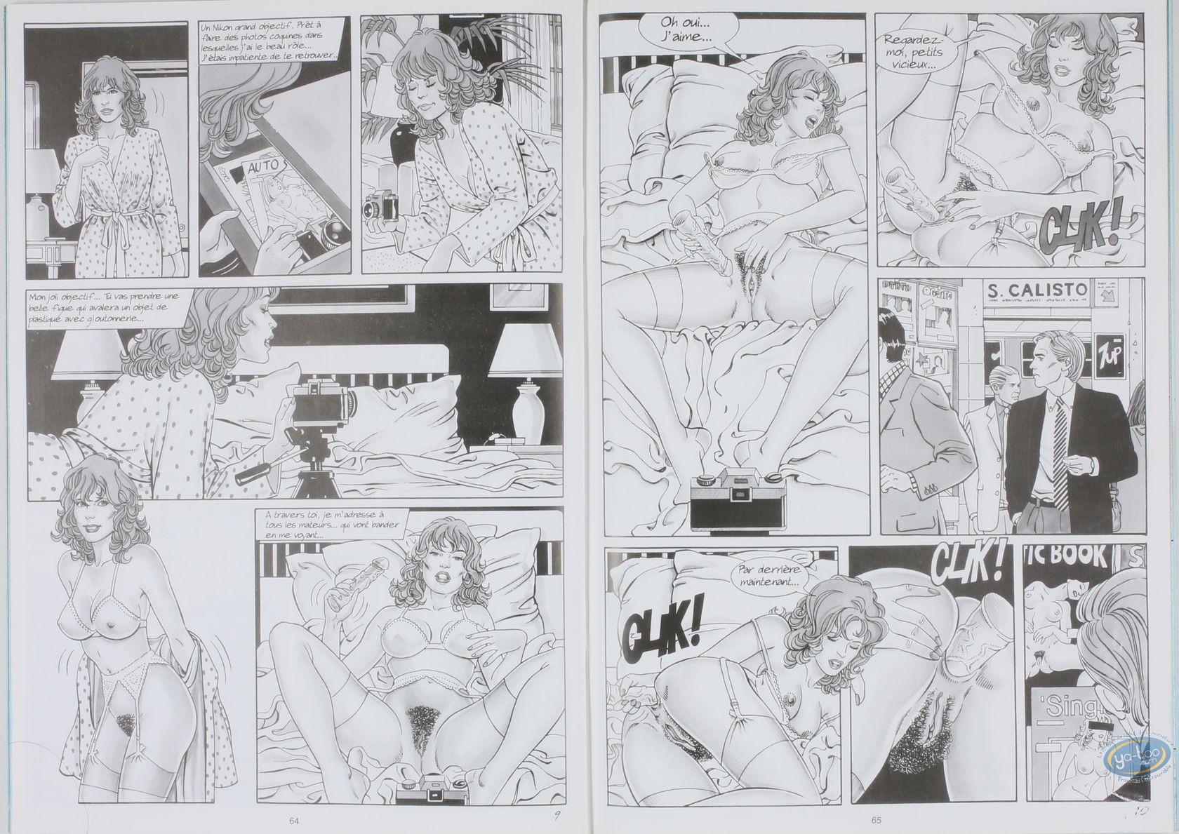 Set De Coloriage Asterix U.Buy Online Adult European Comic Books Bede Adult N 118 Recueil