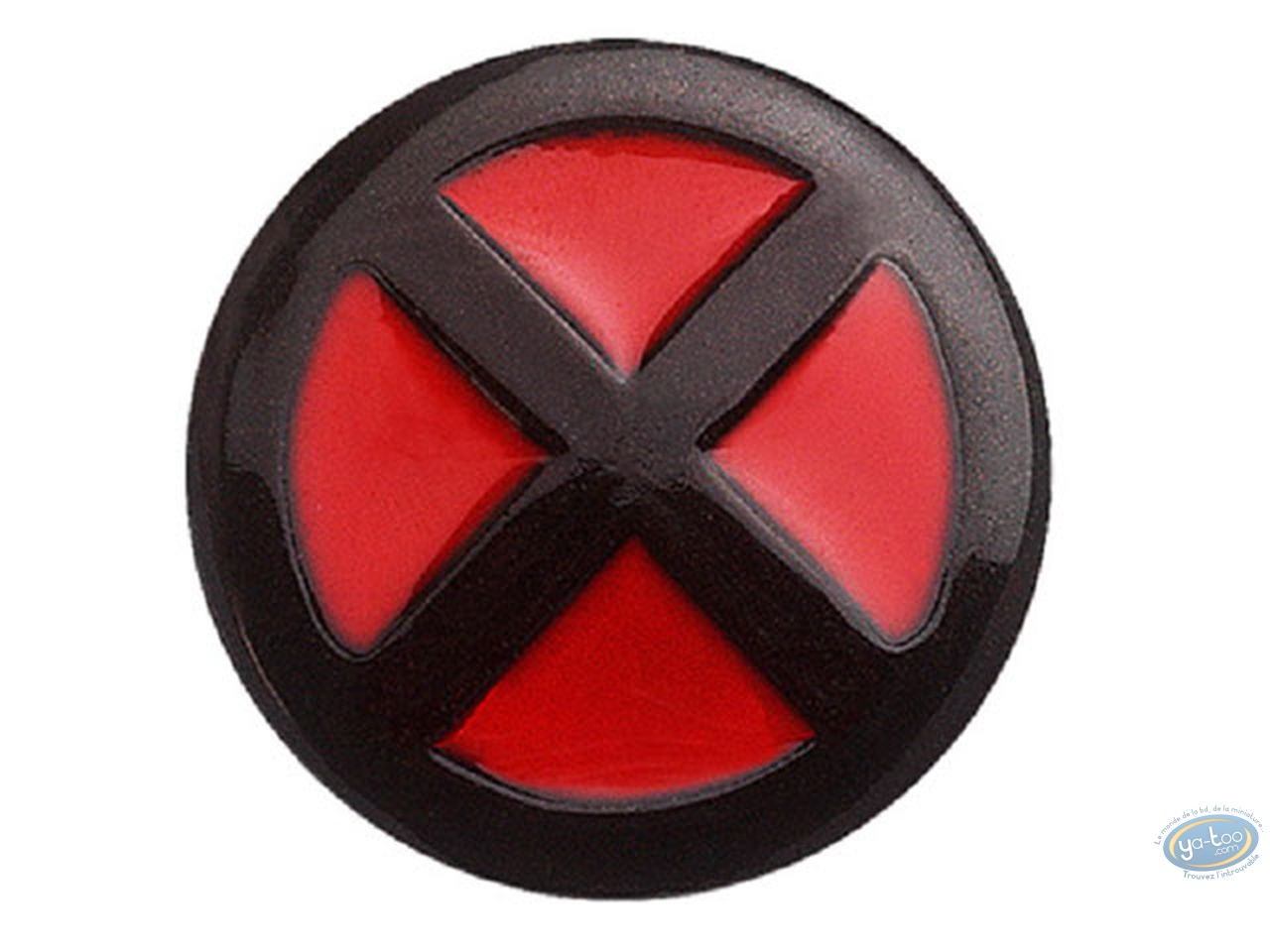 Jewelry, X-Men : X-Men