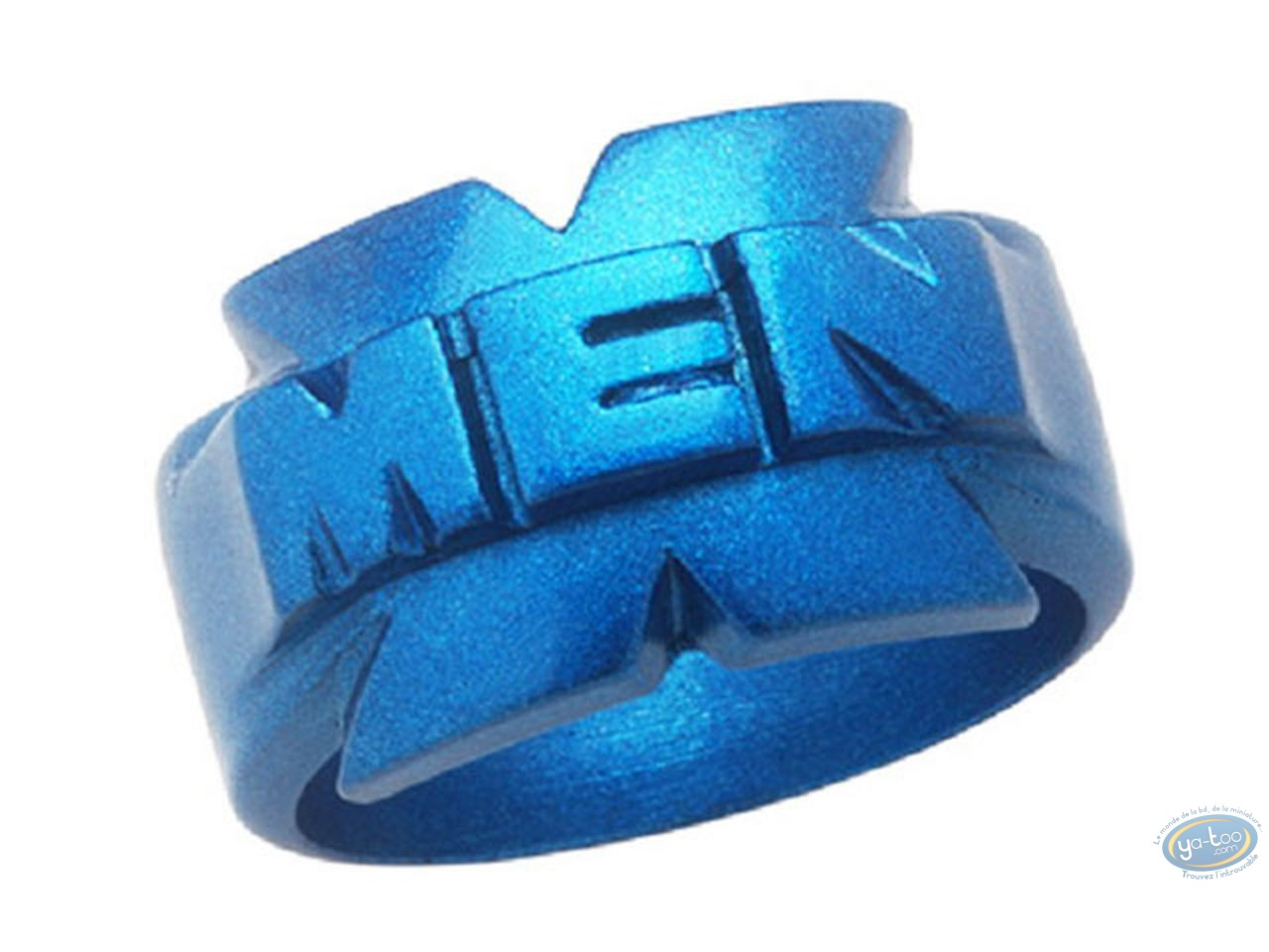 Jewelry, X-Men : X-Men [56 Size]