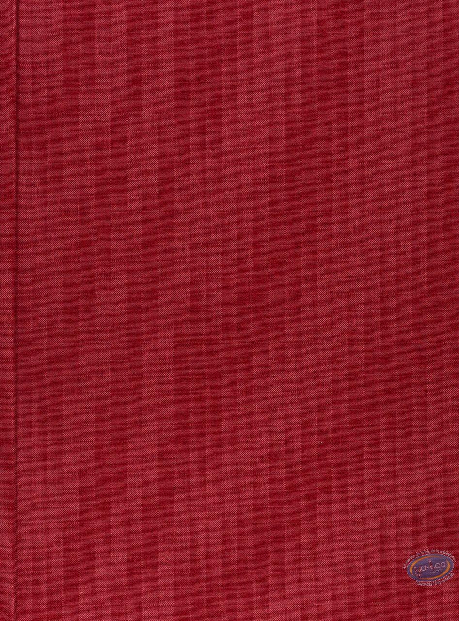 Limited First Edition, Fleurs Secrètes (Les) : Les fleurs secrètes