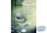 Used European Comic Books, Vent dans les Saules (Le) : The Wind in the Willows 1