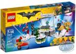 Toy, Batman :