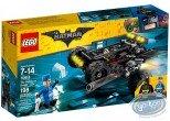 Toy, Batman : Le Bat-Buggy