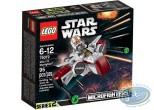 Toy, Star Wars : Arc-170 Starfighter