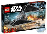 Toy, Star Wars : Tie Striker