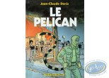 Reduced price European comic books, Pélican (Le) : Le Pelican