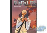Special Edition, Rafales : Les Inhumains