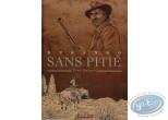 Limited First Edition, Durango : Sans Pitie