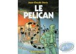 Reduced price European comic books, Pélican (Le) : Le Pelican